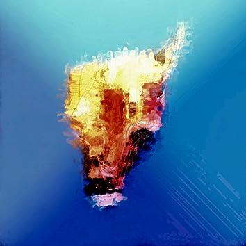 Psychotic Opera_f-ether Remix