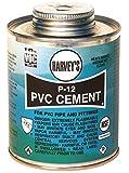 WM HARVEY CO Contact Cements