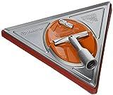 Full Circle International Abrasive and Finishing Products