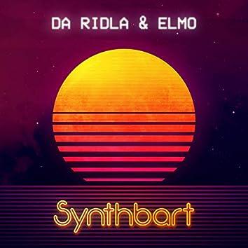 Synthbart (Instrumental version)