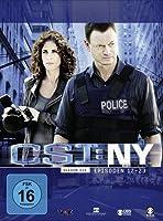 CSI NY - Season 6.2