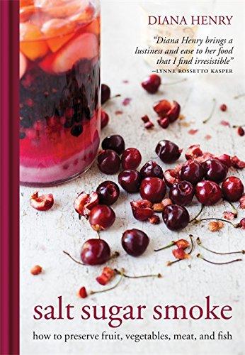 sugar and salt cookbook - 5