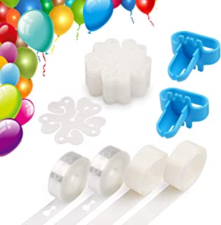 balloon cloud kit