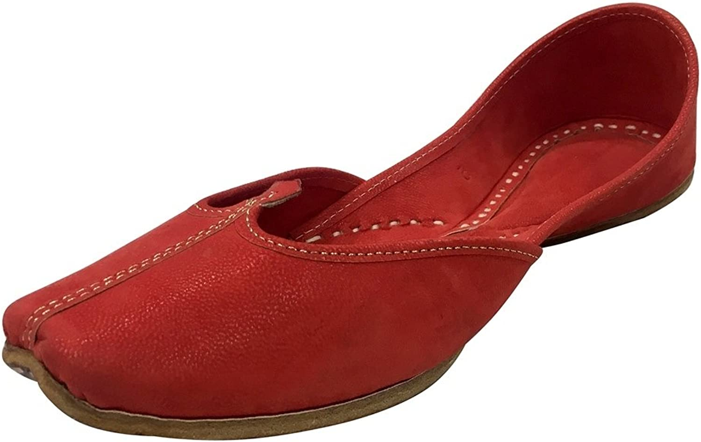 Step n Style Punjabi Jutti Khussa shoes Indian shoes Ballerina Ballet Wedding shoes
