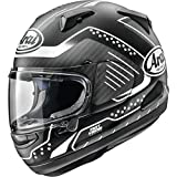 Arai Quantum-X Drone Adult Street Motorcycle Helmet