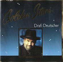 drafi deutscher cd