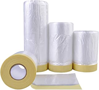 Best masking paper stand Reviews