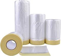 Automotive Masking Paper