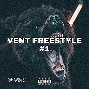 Vent Freestyle