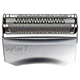Braun Series 7 70S Cabezal de recambio para...
