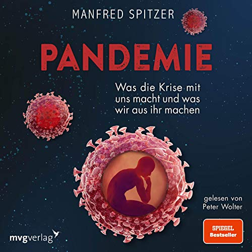 Pandemie Titelbild
