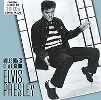 Original Albums, Soundtracks und Bonustracks