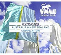 Womad-The World's Festival