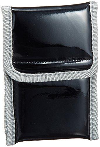 Rondino マウスピースケース チューバ用 ブラック MC-LTU