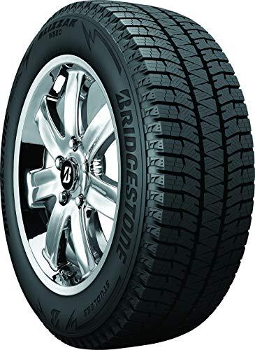 Bridgestone Blizzak WS90 Winter/Snow Passenger Tire 185/65R14 86 T