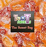 Toot Sweets Boiled & Hard Sweets