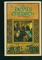 The Devil's Children 0385294492 Book Cover