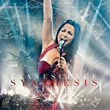 Synthesis Live von Evanescence