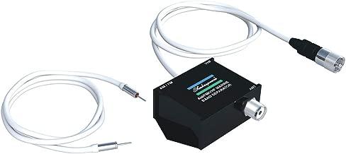 Shakespeare 4357-S Base-Loaded AM/FM/VHF Separator