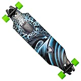 Body Glove Skateboards