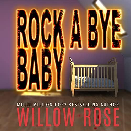 Rock-a-Bye Baby cover art
