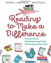 make a difference book online