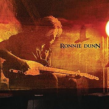 Ronnie Dunn (Expanded Edition)