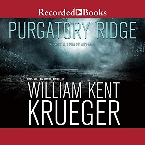 Purgatory Ridge Titelbild