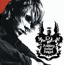 ashley parker angel cd