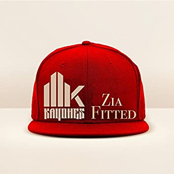Zia Fitted