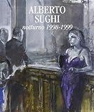 alberto sughi grafica  Alberto Sughi. Notturno 1998-1999