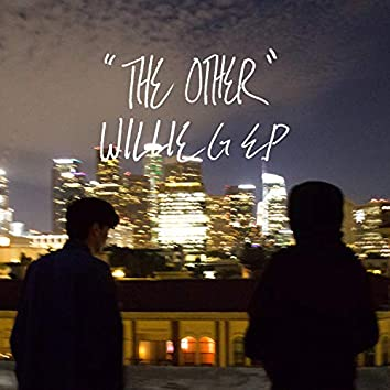 The Other Willie G EP