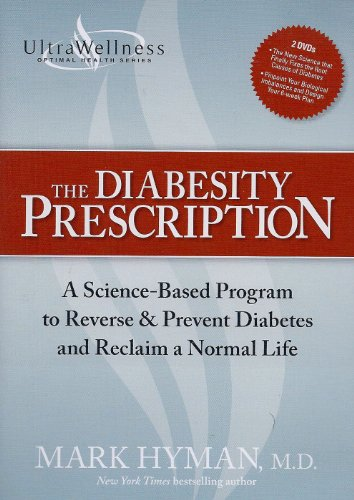 The Diabesity Prescription