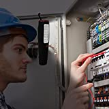 Immagine 1 electraline 58063 torcia da lavoro