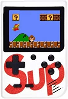sup video game