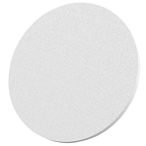 Diba 21943-38 San Antonio Mall Omnifit Replacement for GL45 Bottom-of-Bot famous Filter