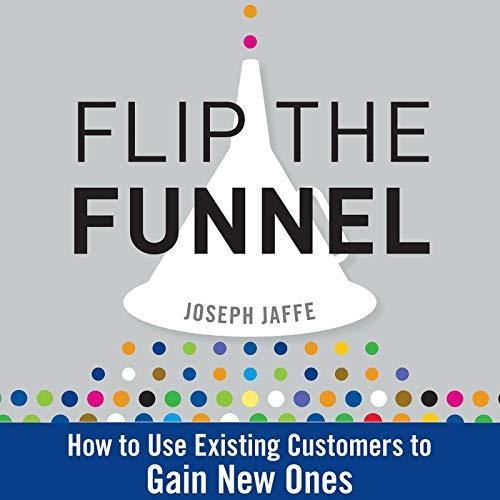 Flip the Funnel Titelbild