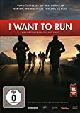I Want to Run - The Toughest Race in the World ( I want to run - Das h??rteste Rennen der Welt ) [ NON-USA FORMAT, PAL, Reg.2 Import - Germany ] by Achim Heukemes