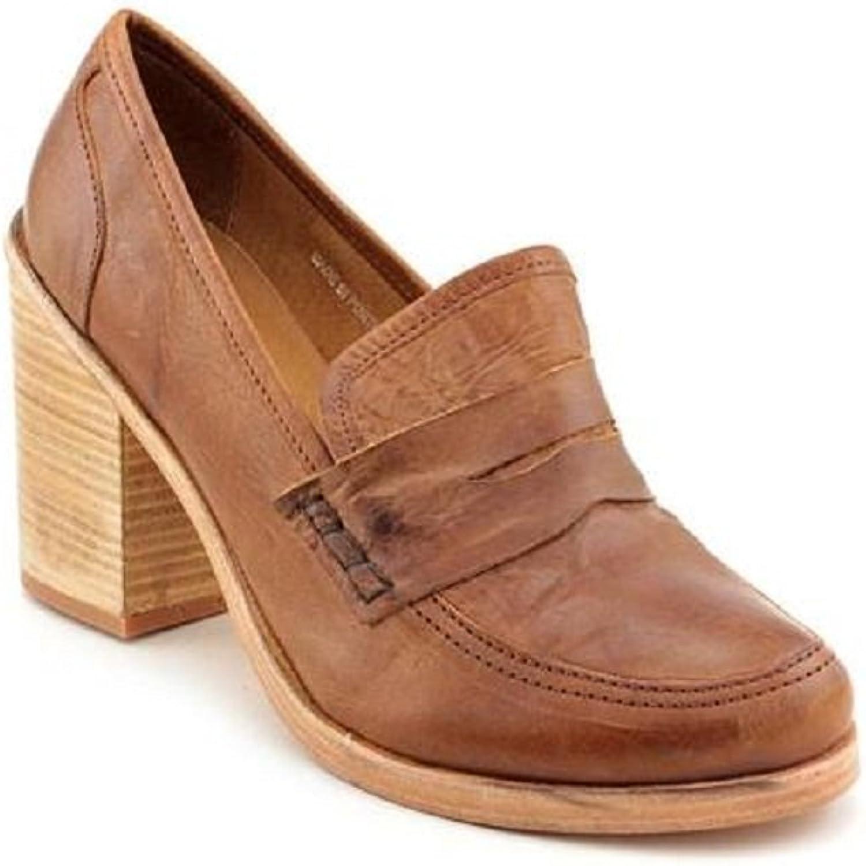 J. Litvack Lenox Brown Size 40