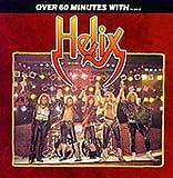 Over 60 Minutes With... von Helix