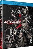 Junji Ito Collection: Complete Series (2 Blu-Ray) [Edizione: Stati Uniti] [Italia] [Blu-ray]