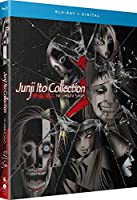 Junji Ito Collection: The Complete Series [Blu-ray]