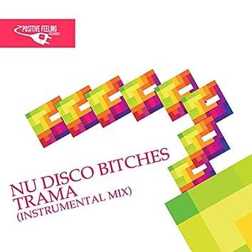 Trama (Instrumental Mix)