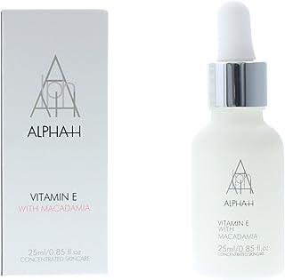 Alpha H Vitamin E 25ml
