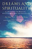 Dreams and Spirituality - Amazon.com (sponsored link)