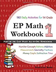 First Grade Math Free Games Printables Life In The Nerddom