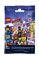 LEGO 71023 Minifigures THE MOVIE 2