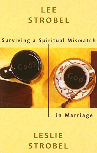 Surviving a Spiritual Mismatch