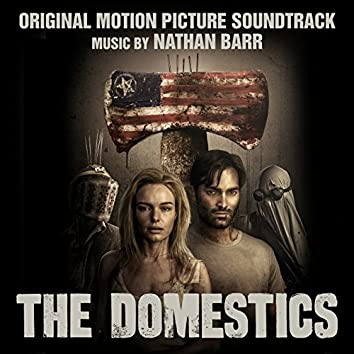 The Domestics (Original Motion Picture Soundtrack)