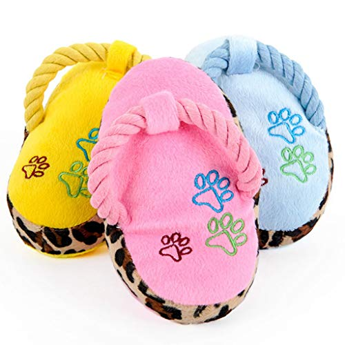 Towilliamsnya Black Funny Slippers I Love Lucy Top Slippers House Slippers for Women /& Men